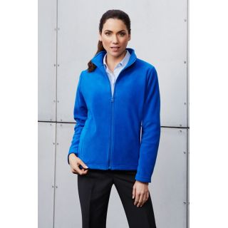 Jacket Fleece Women