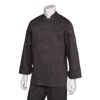 Chef's Jacket