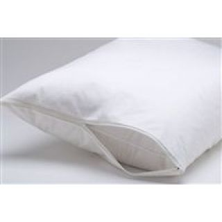 Pillow Protector W-P