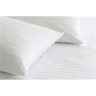 Pillowcase 20mm Stripe