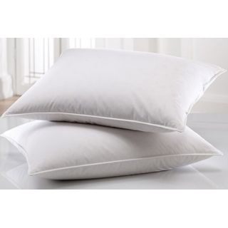 Pillow Waterproof