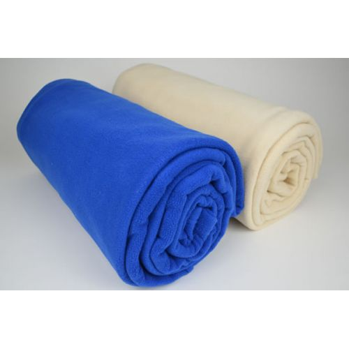 Blanket Fleece 300g
