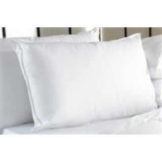 Pillow PolyCotton 600 gms