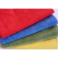 Cloth Microfibre
