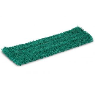 Mop G/speed Twist Green Refill 45cm