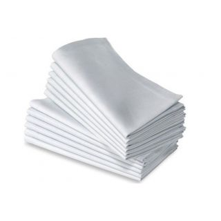 Napkin Mommie Cloth