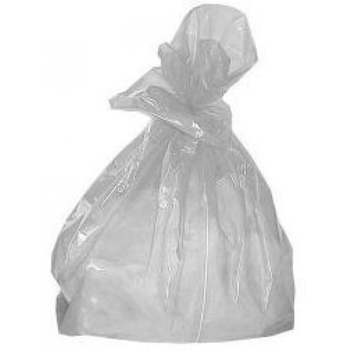 Laundry Bag F-Sol 80x115 Clear-25